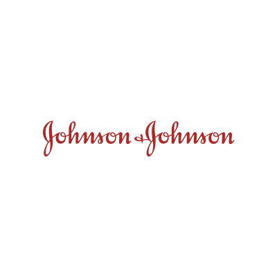 Johnson and Jonhson